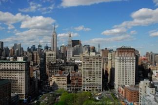 downtown-manhattan-rooftop-skyline-101