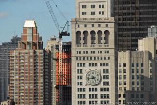 downtown-manhattan-rooftop-skyline-107