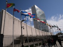 united-nations-building-106