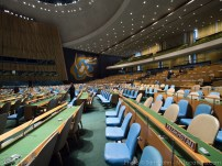 united-nations-building-108