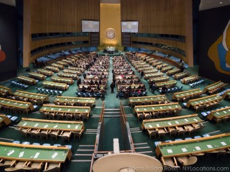 united-nations-building-110