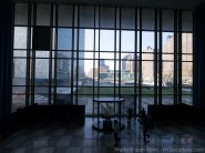 united-nations-building-112