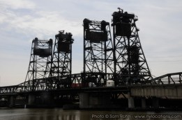Industrial New Jersey 01