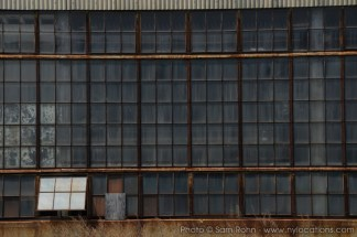 Industrial New Jersey 20