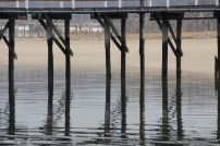 Marina - Long Island 02