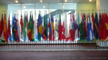 United Nations - NYC 02