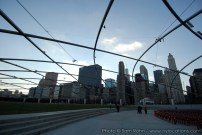 Chicago Location Scout 003