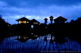 bali location scout 001