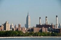 new-york-harbor-006