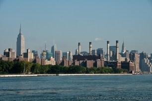 new-york-harbor-008