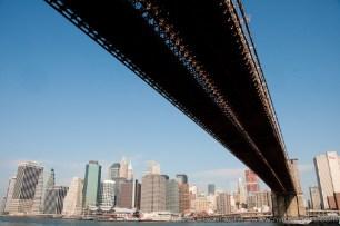 new-york-harbor-009