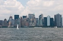 new-york-harbor-015