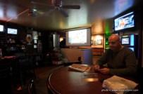east village-bars-pubs-002