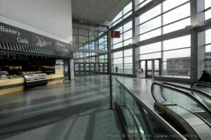 ferry-terrminal-002