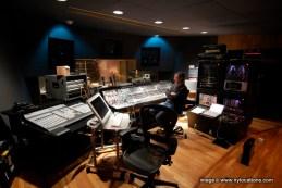 recording-studio-001