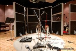recording-studio-002