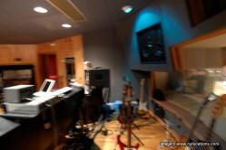 recording-studio-009