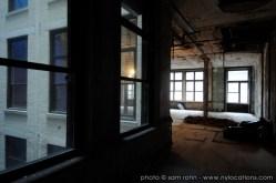abandoned-atrium-016