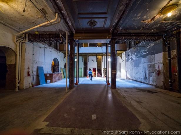 beekman-atrium-abandoned-100