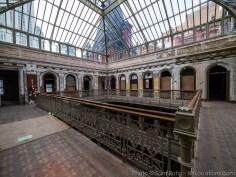 beekman-atrium-abandoned-103