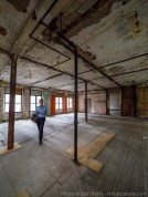 beekman-atrium-abandoned-106