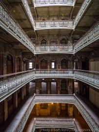 beekman-atrium-abandoned-121