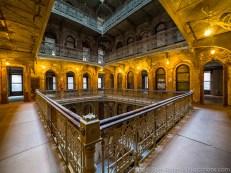 beekman-atrium-abandoned-128