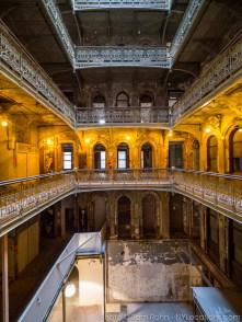 beekman-atrium-abandoned-129