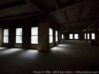 empty-building-2012-4