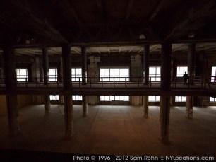 empty-building-2012-8