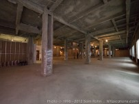empty-building-2012-9
