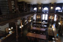 library-2-004
