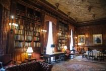library-club-1-003