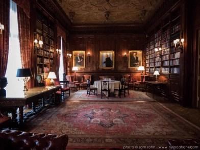 library-club-1-004