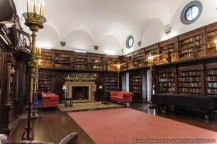 pricvate-library-1-001
