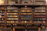 pricvate-library-1-005