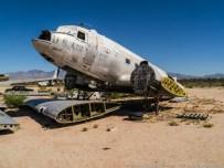 airplane-graveyard-film-location-005