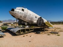 airplane-graveyard-film-location-005