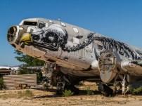 airplane-graveyard-film-location-009