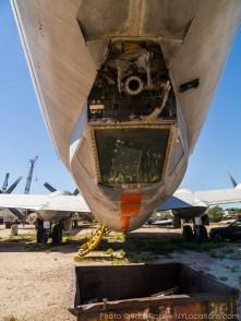 airplane-graveyard-film-location-010
