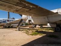 airplane-graveyard-film-location-012