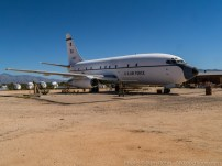 airplane-graveyard-film-location-013