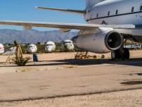 airplane-graveyard-film-location-015