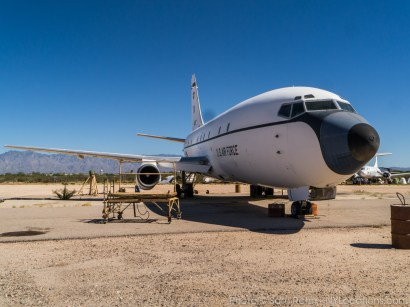 airplane-graveyard-film-location-016