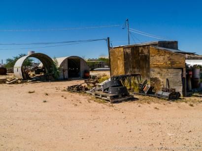 airplane-graveyard-film-location-017