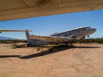 airplane-graveyard-film-location-023