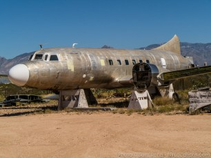 airplane-graveyard-film-location-025