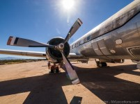 airplane-graveyard-film-location-026