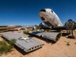 airplane-graveyard-film-location-037