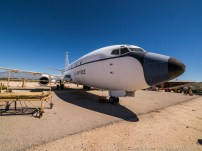 airplane-graveyard-film-location-041